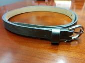 Kenneth Cole belt